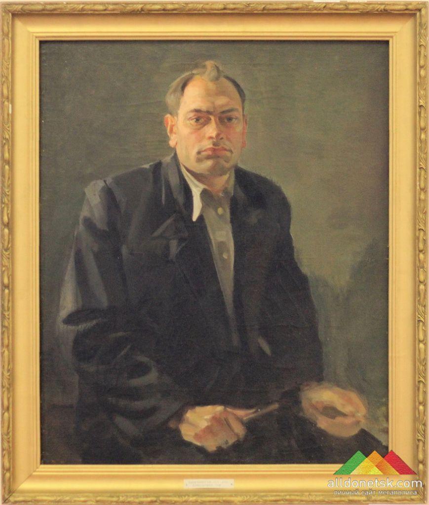 Кириченко И.В.