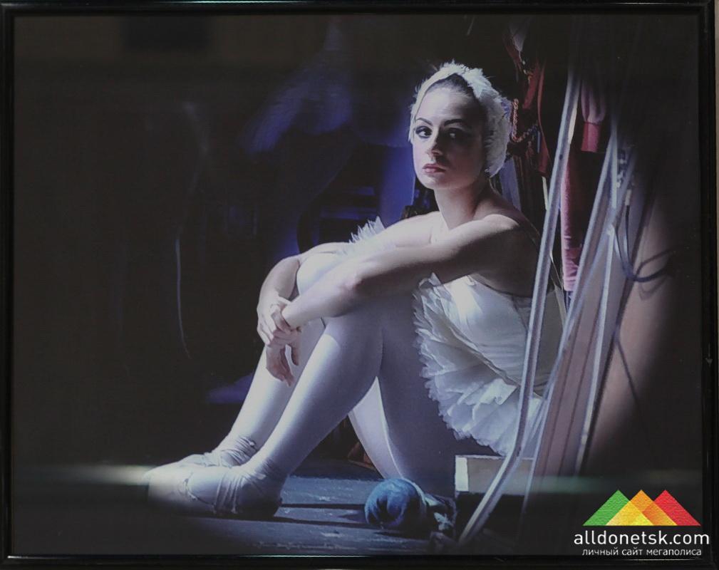 Марина Попивненко (г.Донецк)