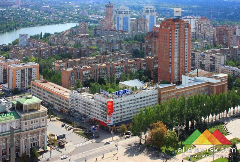 Сайт администрации учалинского района новости