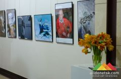 День-2012: Фотокалейдоскоп прошлогодних событий