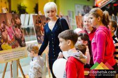 Навстречу счастью: путь ребенка в семью и путь семьи к ребенку