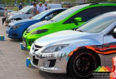Donbass Racing