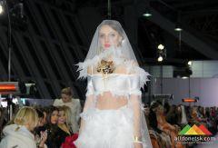 III Donetsk Fashion Days. Максим Дубин (Донецк)