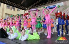 Пасхальный концерт в Центре славянской культуры