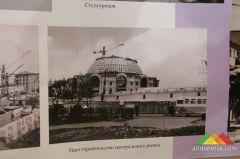 Донецкий вектор 60-70-х годов