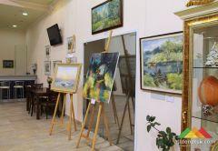 AR-project - Москва, RU 125310 - Houzz