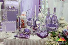 Свадебная выставка - 2018