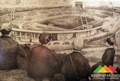 Футболисты аглийской и французской сборной будут наслаждаться наследием Джона Юза