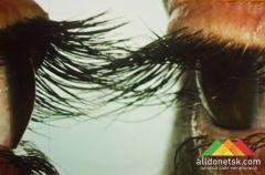 Видеонале: Выставка современного видеоискусства в Изоляции