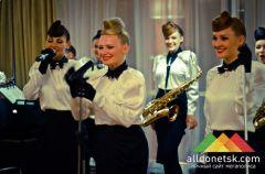 Freedom Jazz и Bad Boys Blue на открытии клуба в Family Club