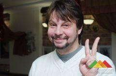 Дартс входит в моду: в Донецке презентуют новые дартс-клубы