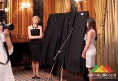 В Донецк привезли картины знаменитых художников на полмиллиона долларов