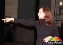 Раскрыты секреты постановки оперы